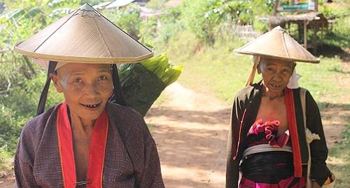 0_Myanmar