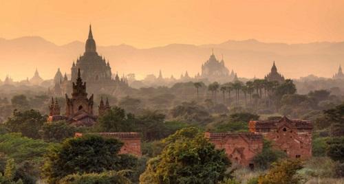 1_Myanmar