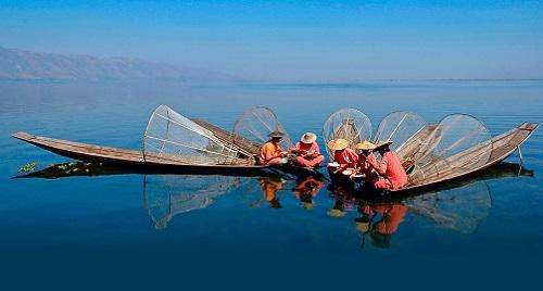 3_Myanmar