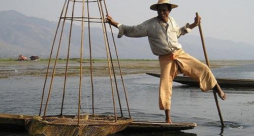 4_Myanmar