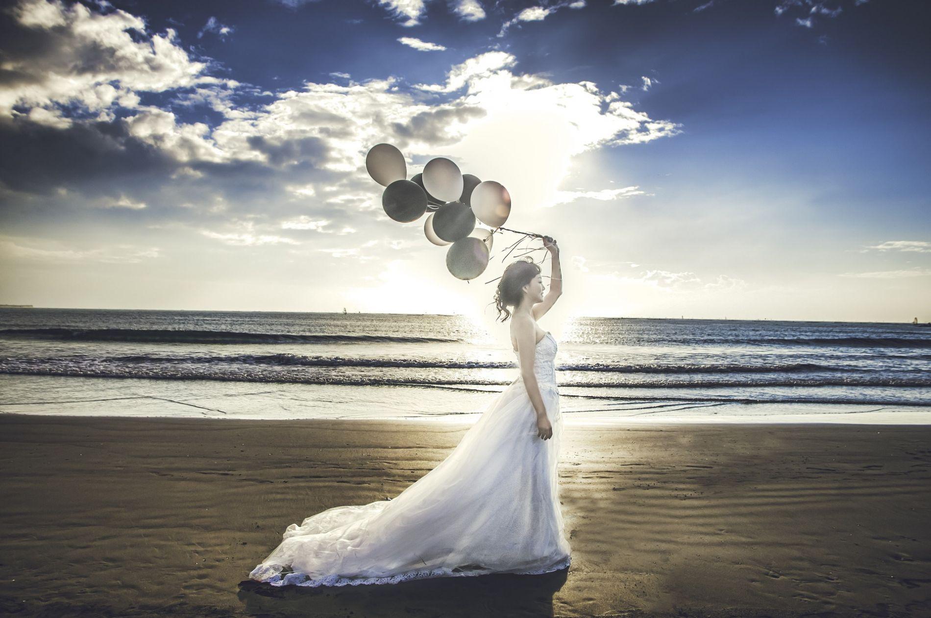 bride-2597251_1920