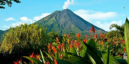costa-rica_volcan-arenal