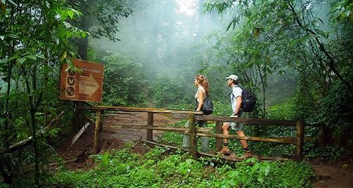 Guatemala_selva
