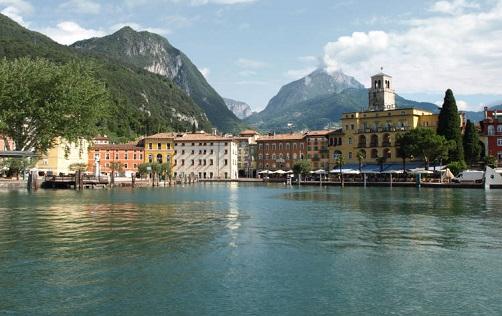 Italia_lago-di-garda