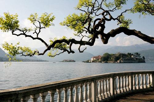 Italia_lago-maggiore