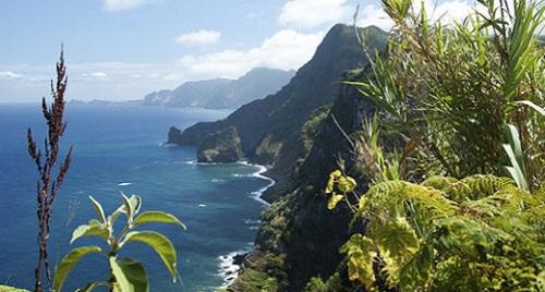 Madeira_Funchal
