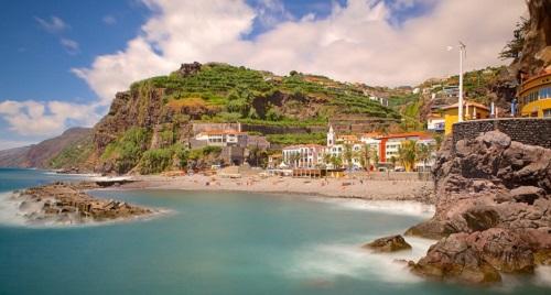 Madeira_Ponta-Do-Sol