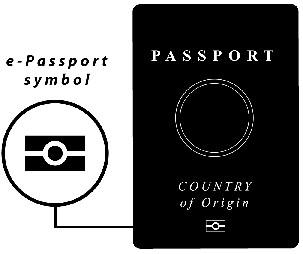 noticias pasaporte