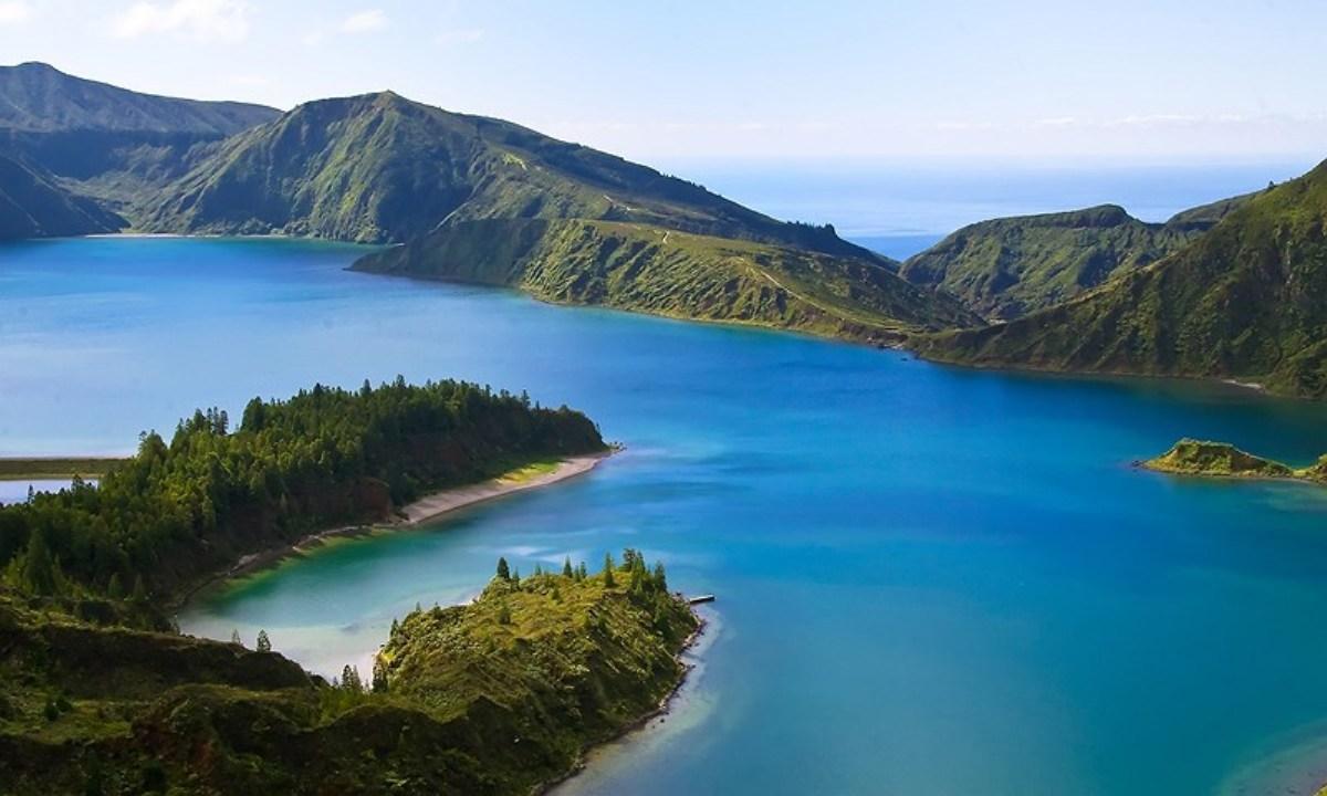 precioso-paisajes-islas-azores