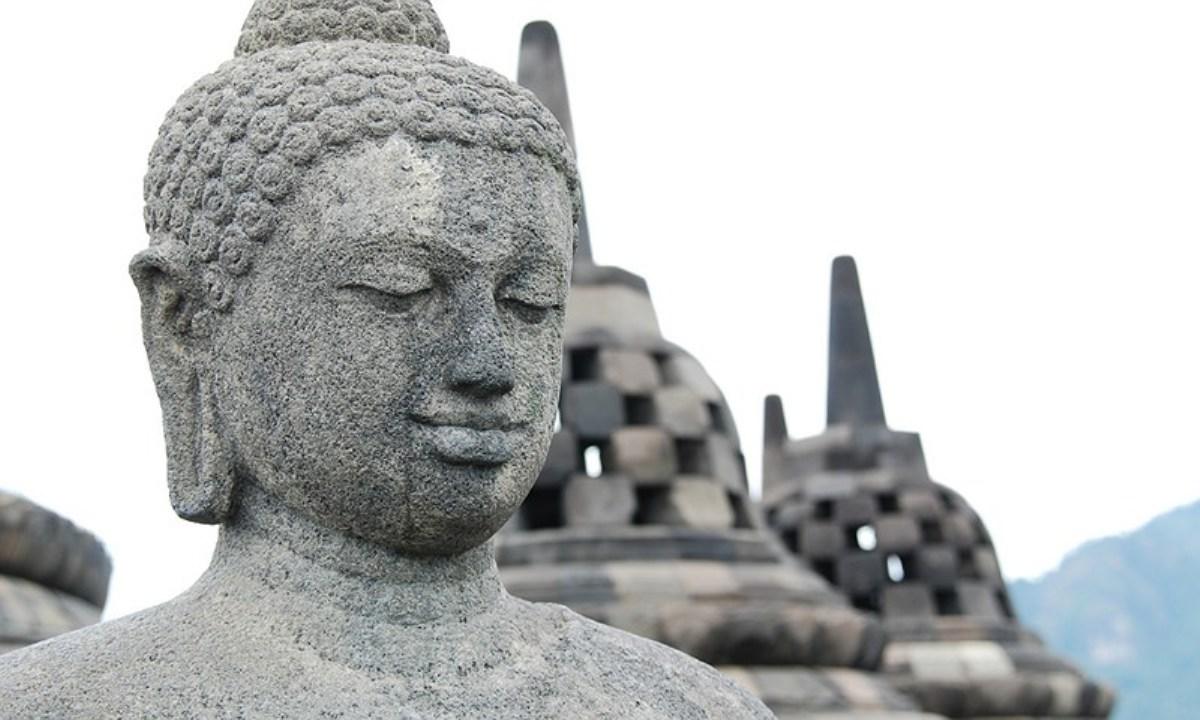 templo-borobudur-java-4