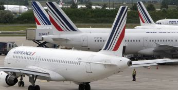 airfrance2abril